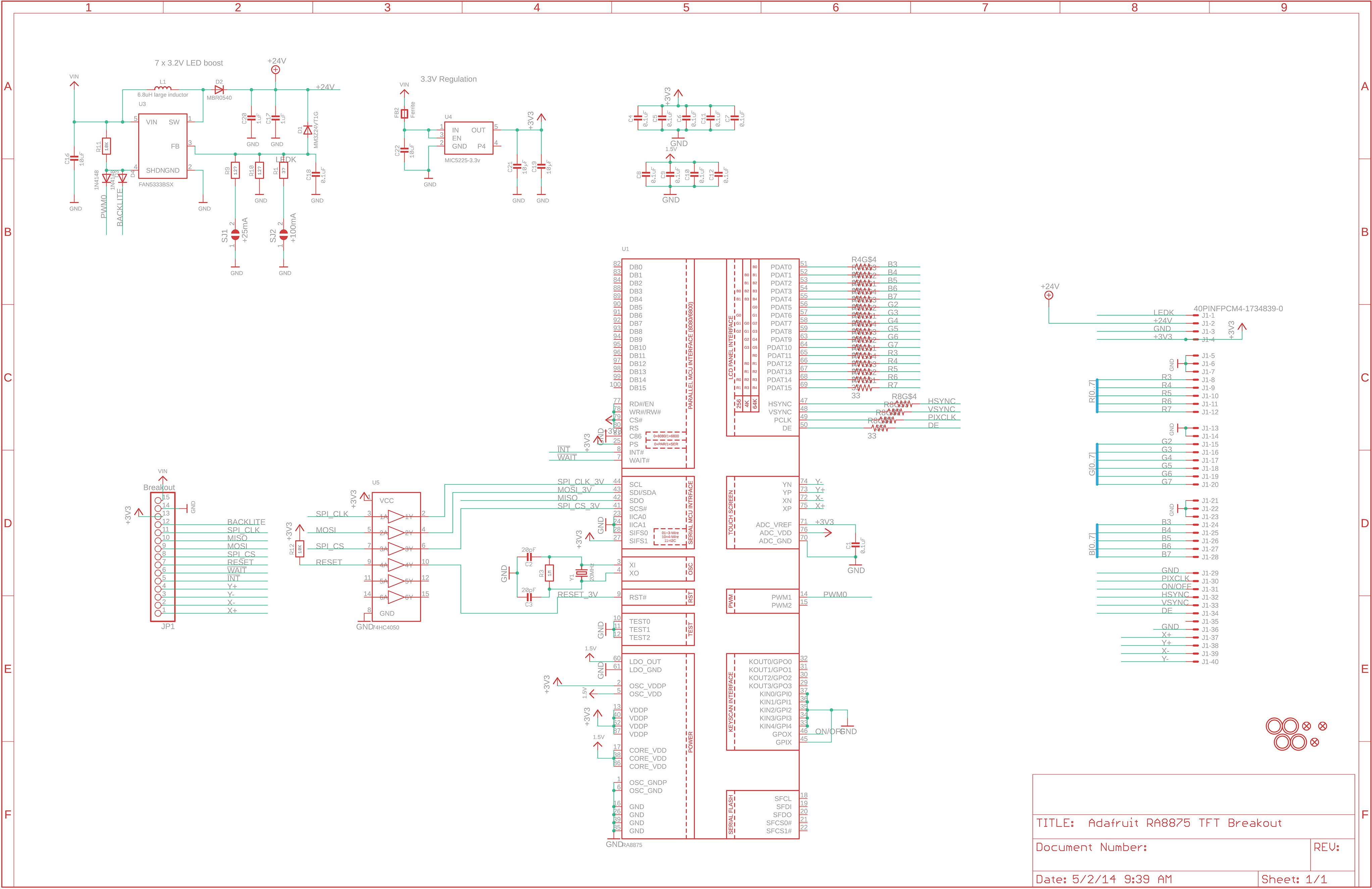 lcds___displays_adafruit_products_ra8875.jpg