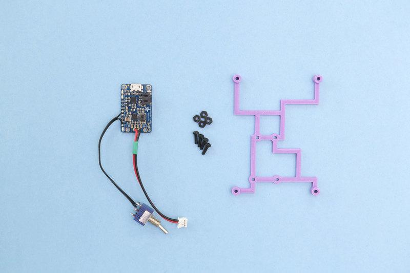 3d_printing_pboost-bracket-screws.jpg