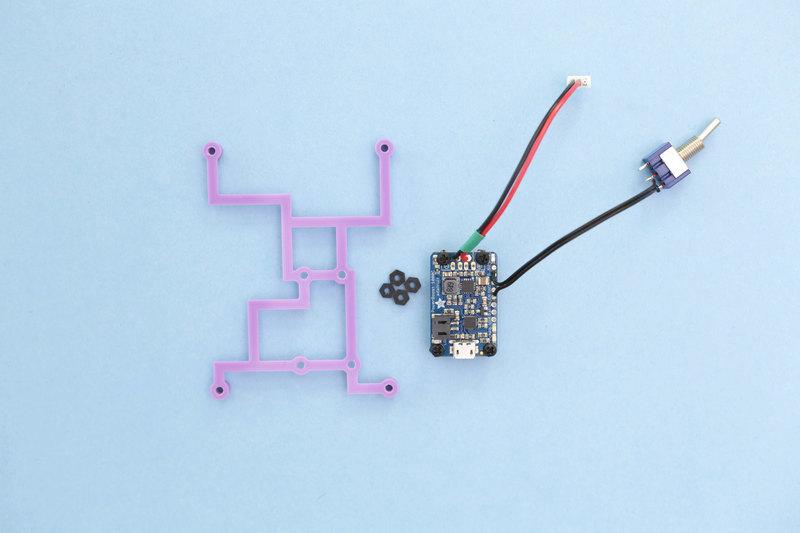 3d_printing_pboost-bracket-preinstall.jpg