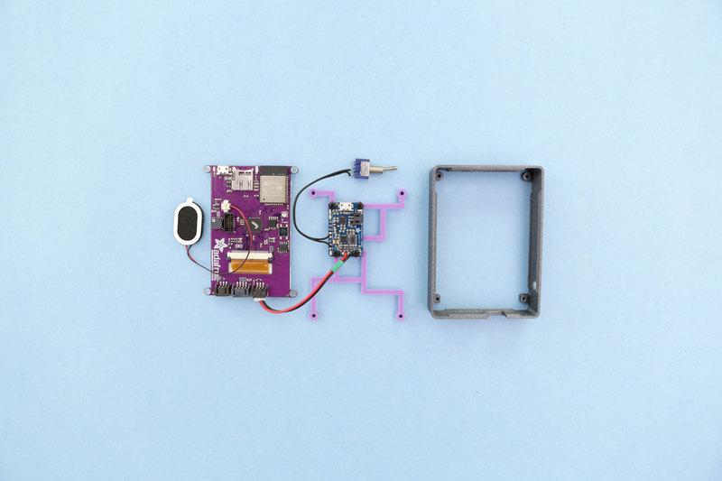 3d_printing_bracket-frame-pyportal.jpg
