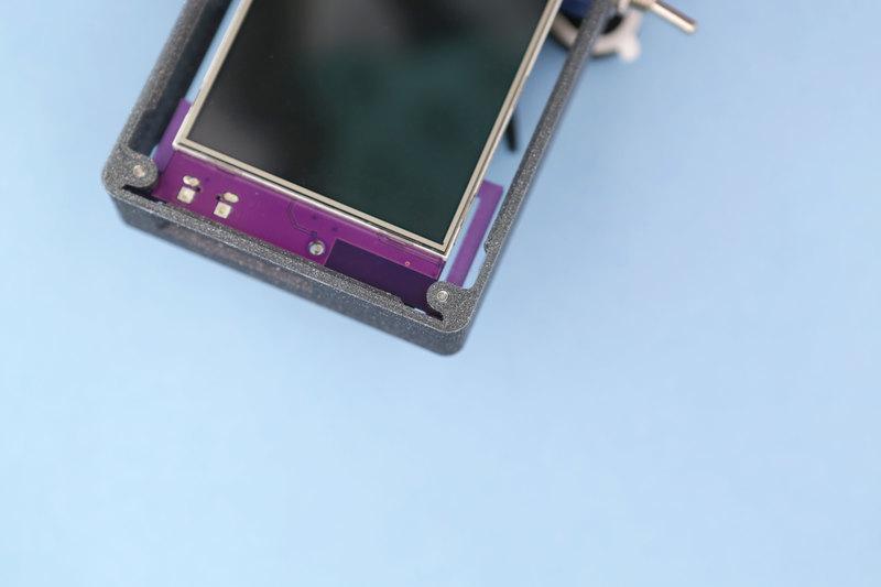 3d_printing_frame-tab-screwd.jpg