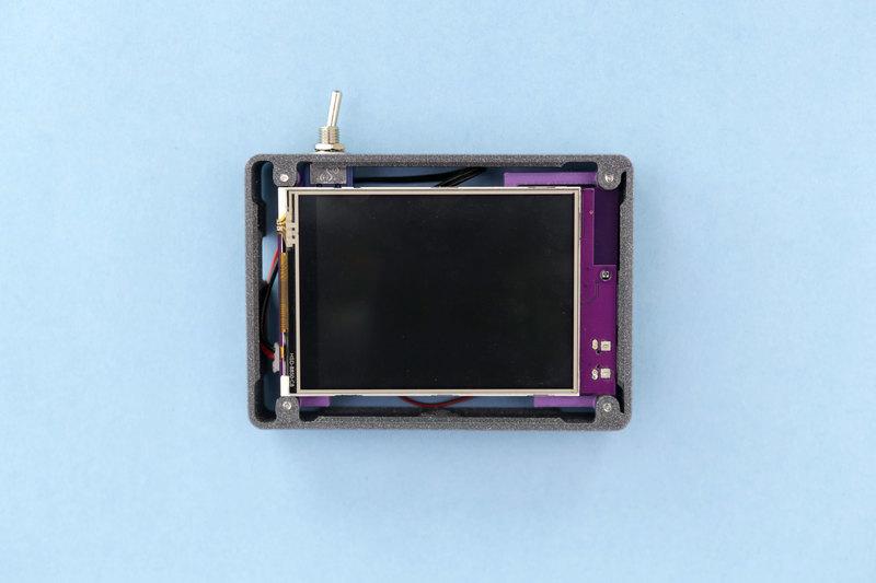 3d_printing_frame-front-screwd.jpg