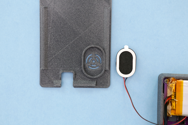 3d_printing_speaker-preinstall.jpg