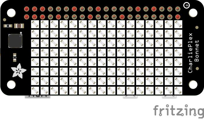 led_matrices_CharlieBonnet_Raspberry_Pi_bb.jpg