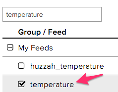 sensors_weather_temperature.png
