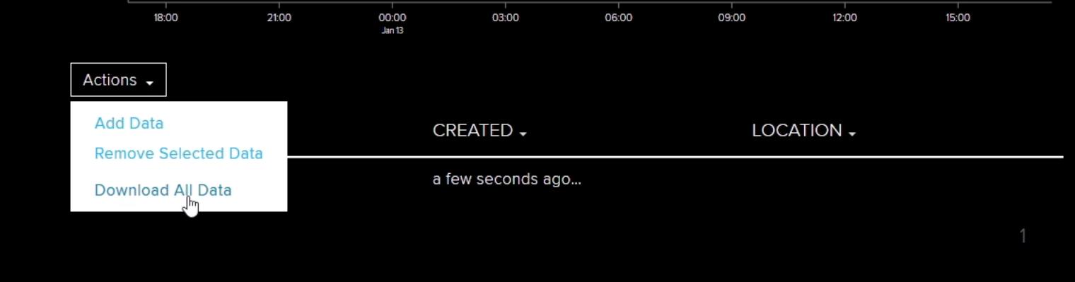 adafruit_io_Screen_Shot_2019-02-22_at_4.20.54_PM.png