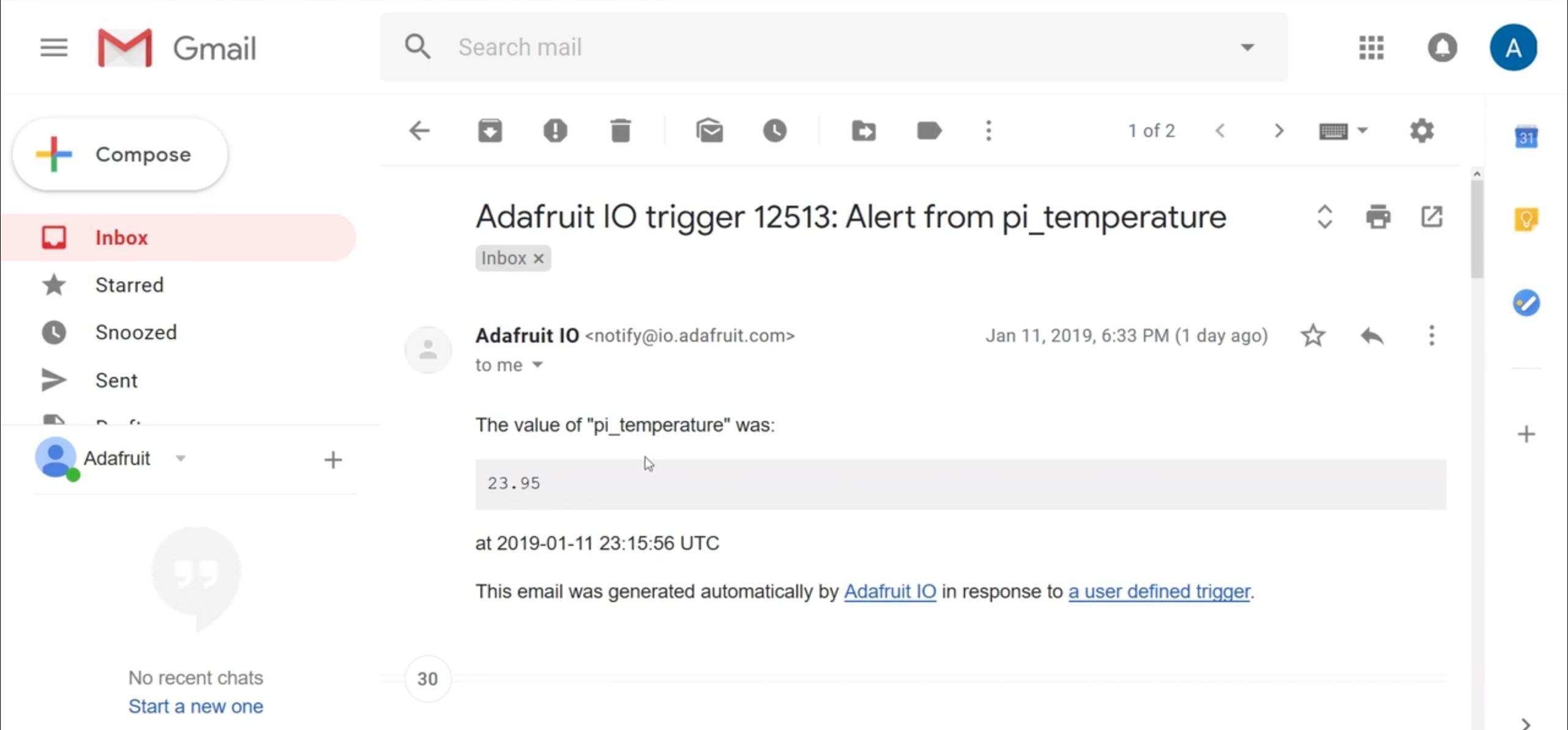 adafruit_io_Screen_Shot_2019-02-25_at_4.30.20_PM.png