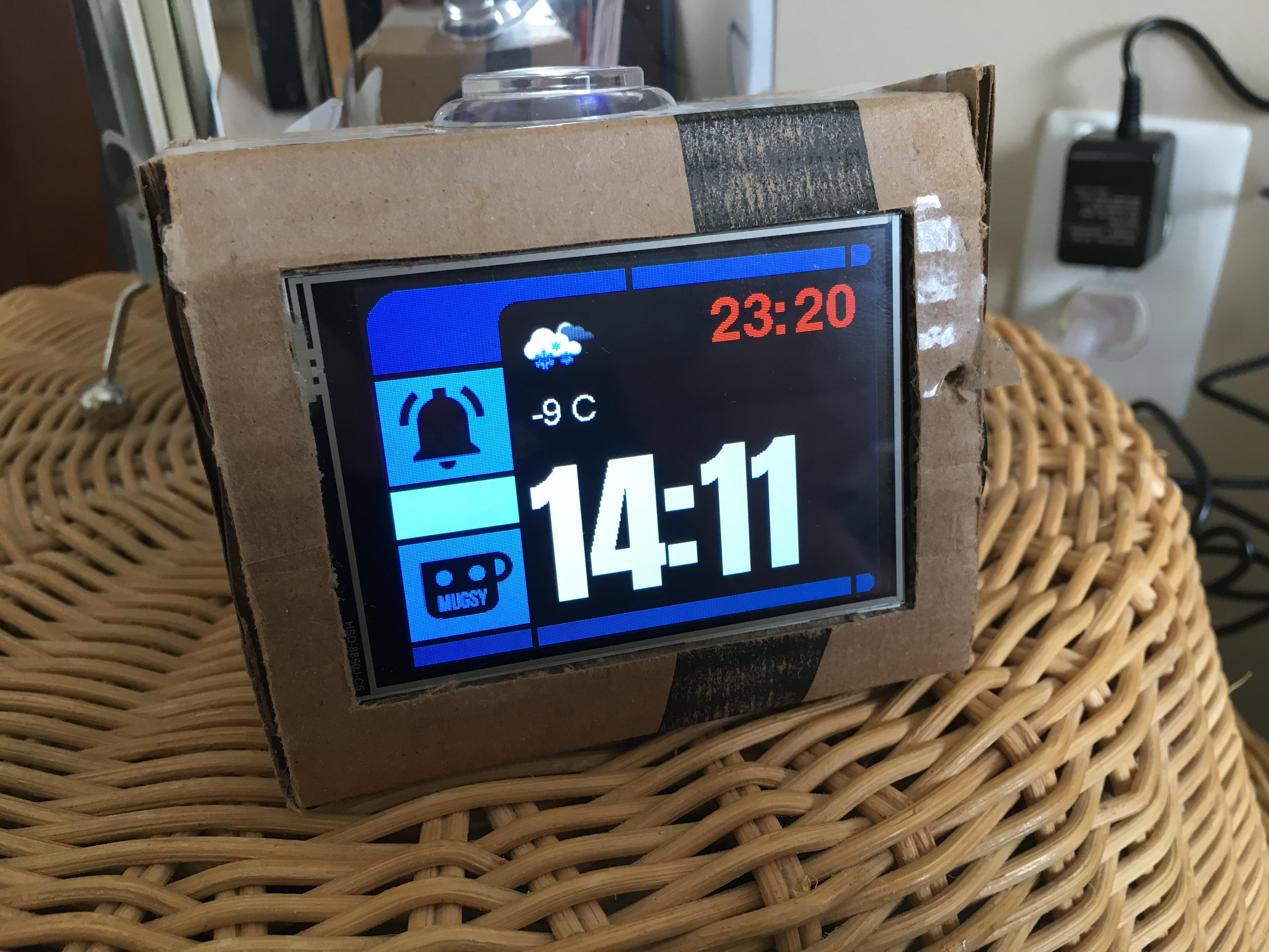 internet_of_things___iot_prototype_on_nightstand.jpg