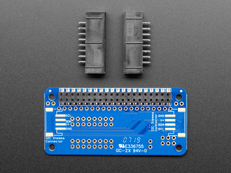 adafruit_products_GPIOBonnet_Bottom_Connectors.jpg
