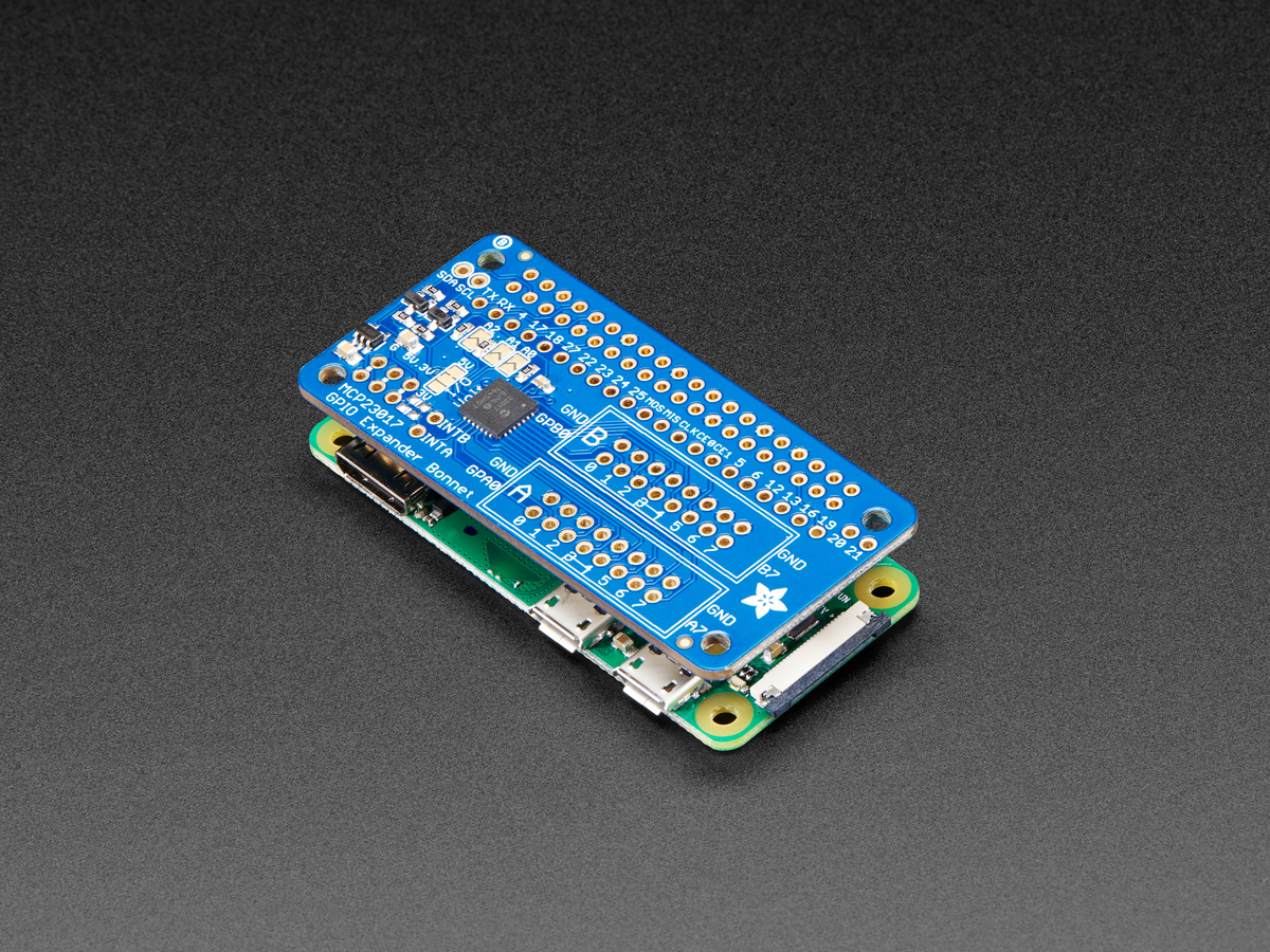 adafruit_products_GPIOBonnet_On_Pi.jpg