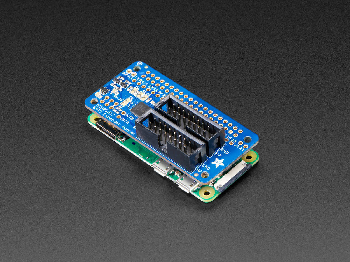 adafruit_products_GPIOBonnet_On_Pi_With_Headers.jpg