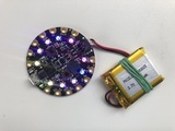 wearables_00_battery.jpg