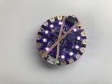 wearables_01_rubberband.jpg