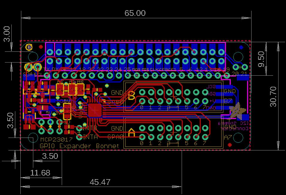 adafruit_products_GPIO_Bonnet_Fab_Print.png