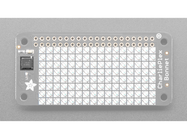 adafruit_products_CharliePlexBonnetPinouts_Chip.jpg