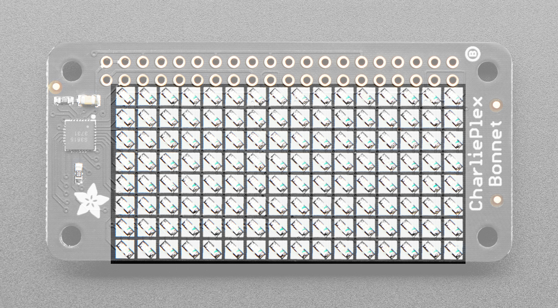 adafruit_products_CharliePlexBonnetPinouts_LEDs.jpg