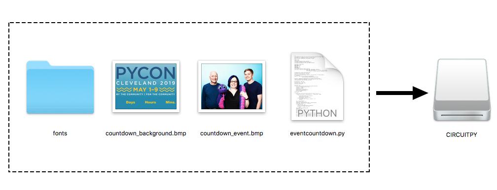 internet_of_things___iot_py_eventcountdown_drag.jpg