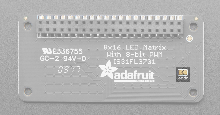 adafruit_products_CharliePlexBonnetPinouts_Addr_Jumper.jpg