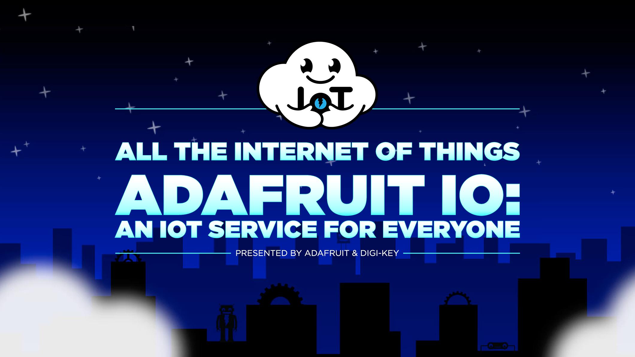 adafruit_io_adafruit_IoT_googleplus.jpg
