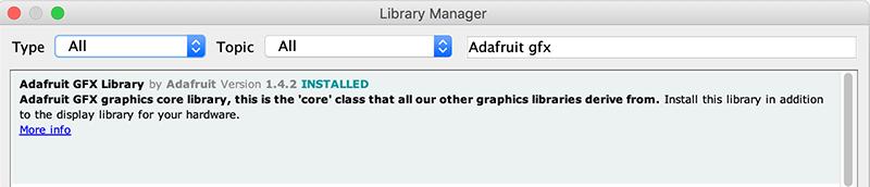lcds___displays_Adafruit_GFX