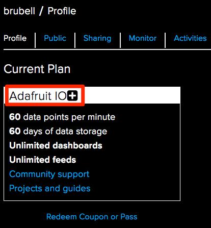 sensors_brubell_on_Adafruit_IO.png