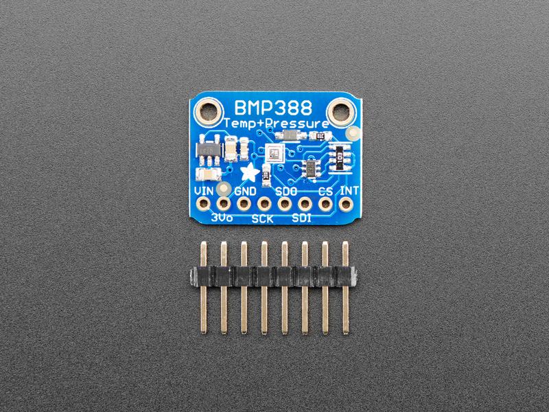 sensors_BMP388_Top.jpg