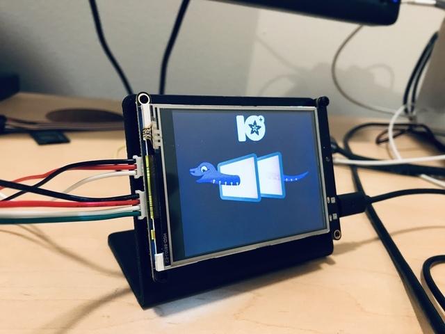 sensors_IMG_7557.jpg