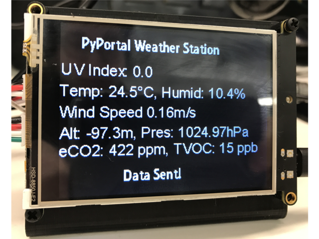 sensors_portal_sent.png