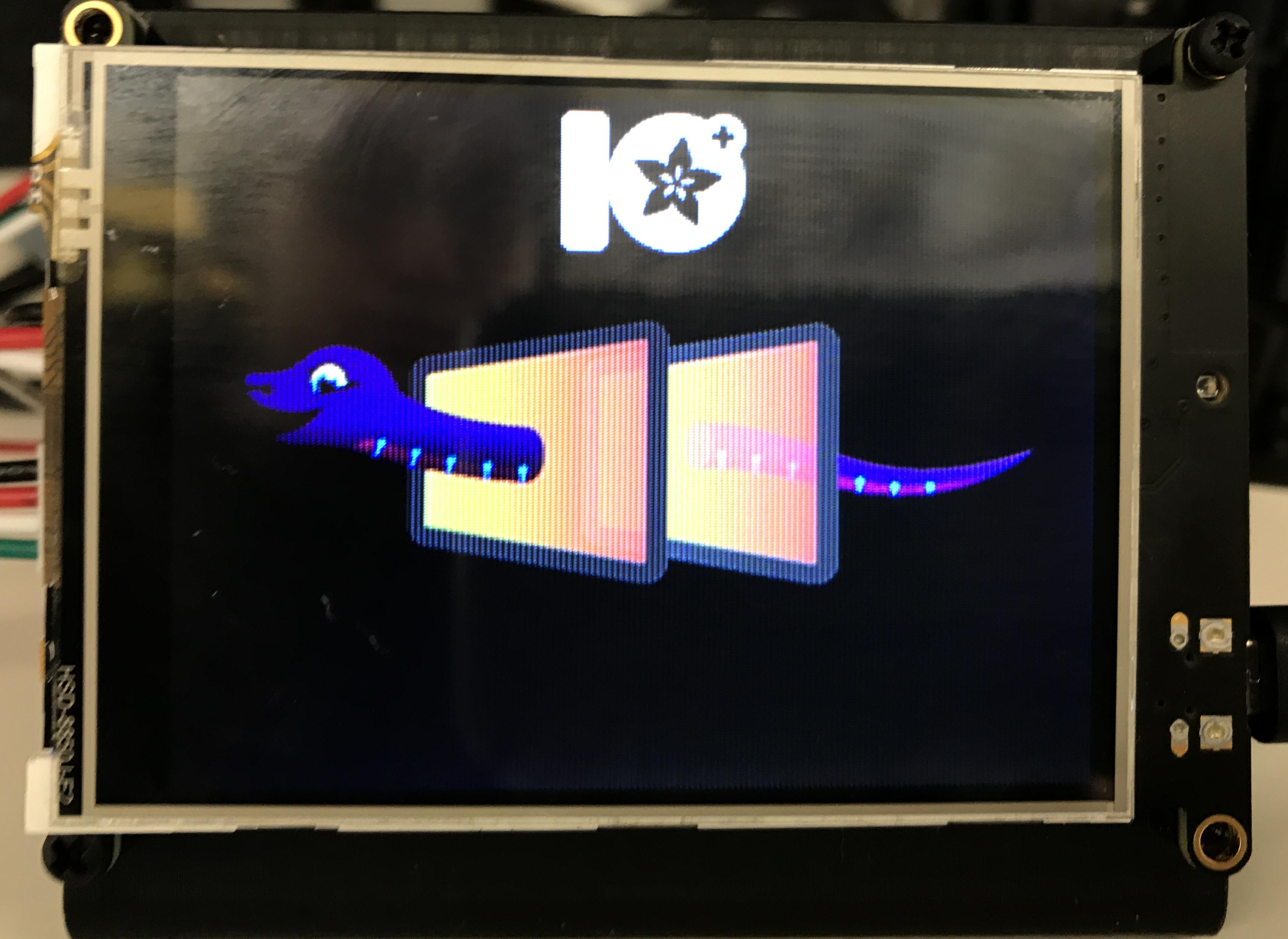 sensors_display_logo.png