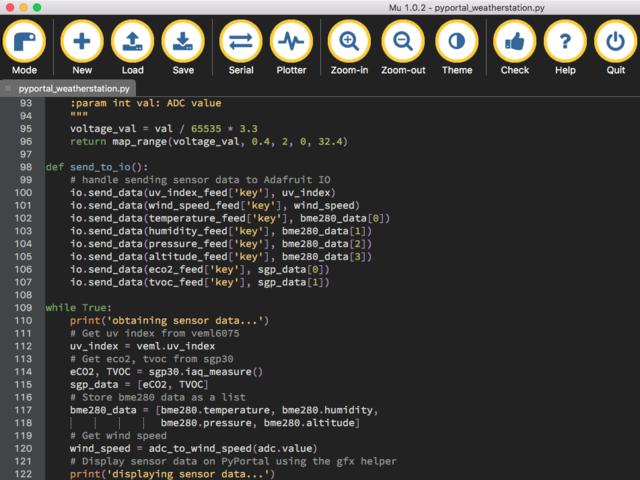 sensors_pyportal_code.png