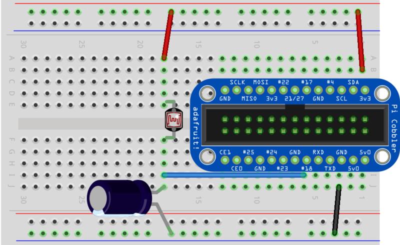 force___flex_Basic_Resistor_Sensor_Reading_on_Raspberry_Pi_Cobbler_bb.png