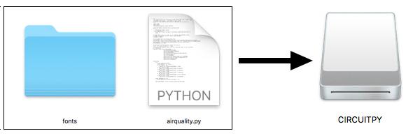 wireless_py_airquality_drag.jpg