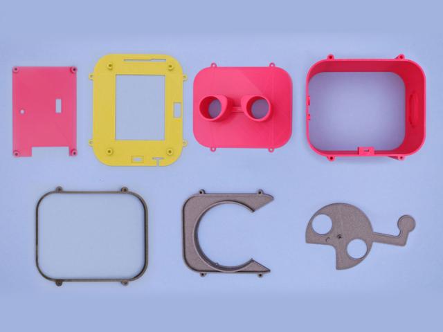 3d_printing_3d-parts-sq.jpg