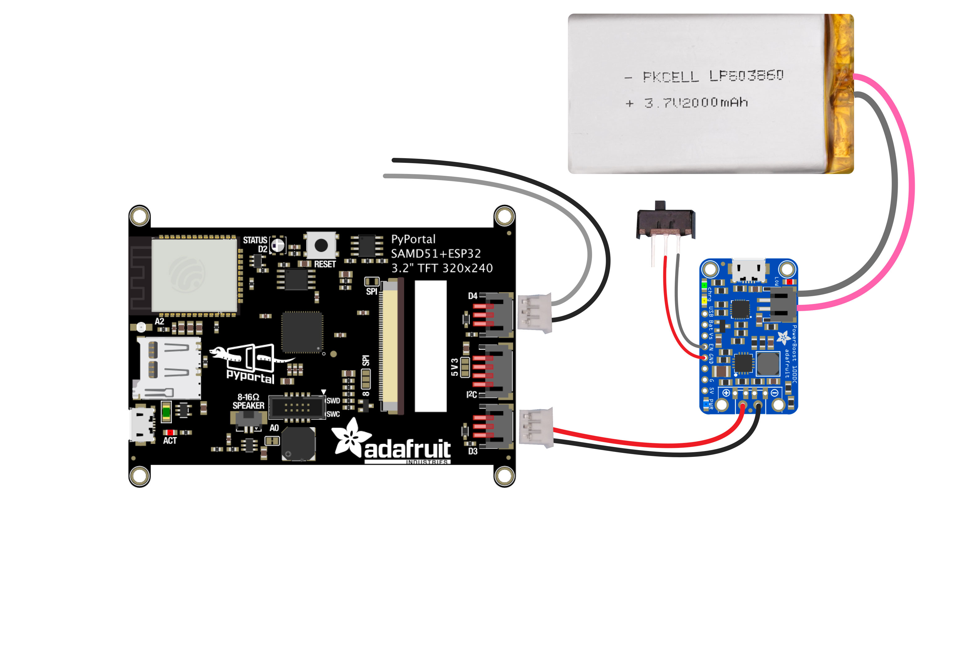 3d_printing_circuit-diagram-2.jpg