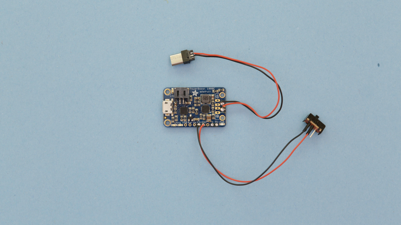 3d_printing_powerboost_built.jpg