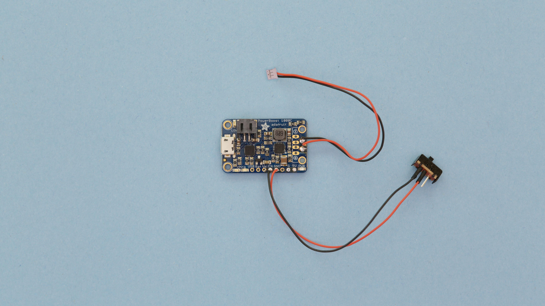 3d_printing_powerboost-builtB.jpg