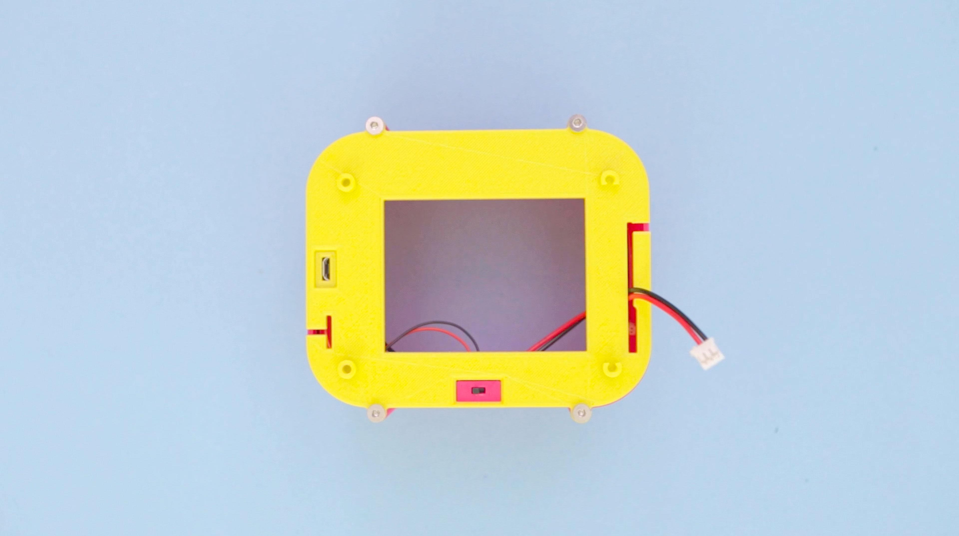 3d_printing_frame-lid-attach.jpg