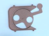 3d_printing_crank-assemble.jpg