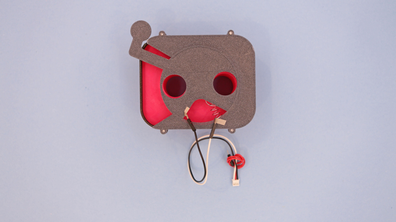 3d_printing_crank-switch-tapedB.jpg