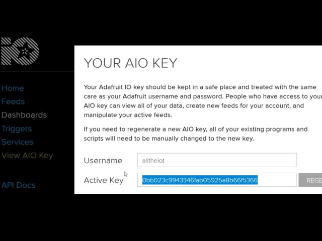 adafruit_io_io_key.png