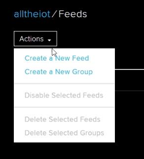 adafruit_io_create_new_feed.png