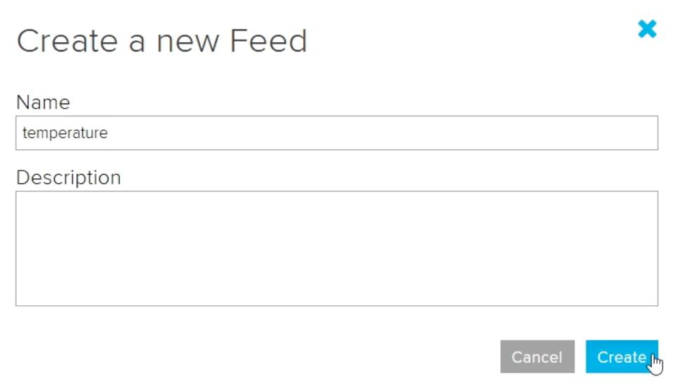 adafruit_io_temp_feed.png