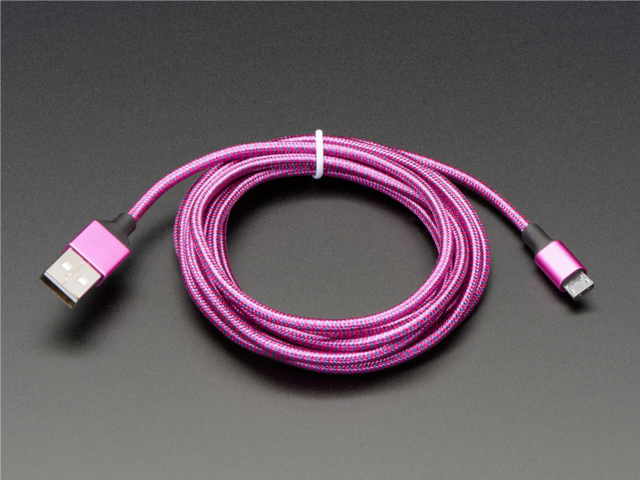 adabox_cable_iso_ORIG_2019_02.jpg