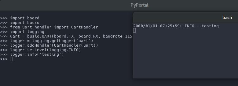 micropython_screenshot.png