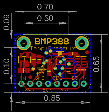 sensors_BMP388_Fab_Print.png
