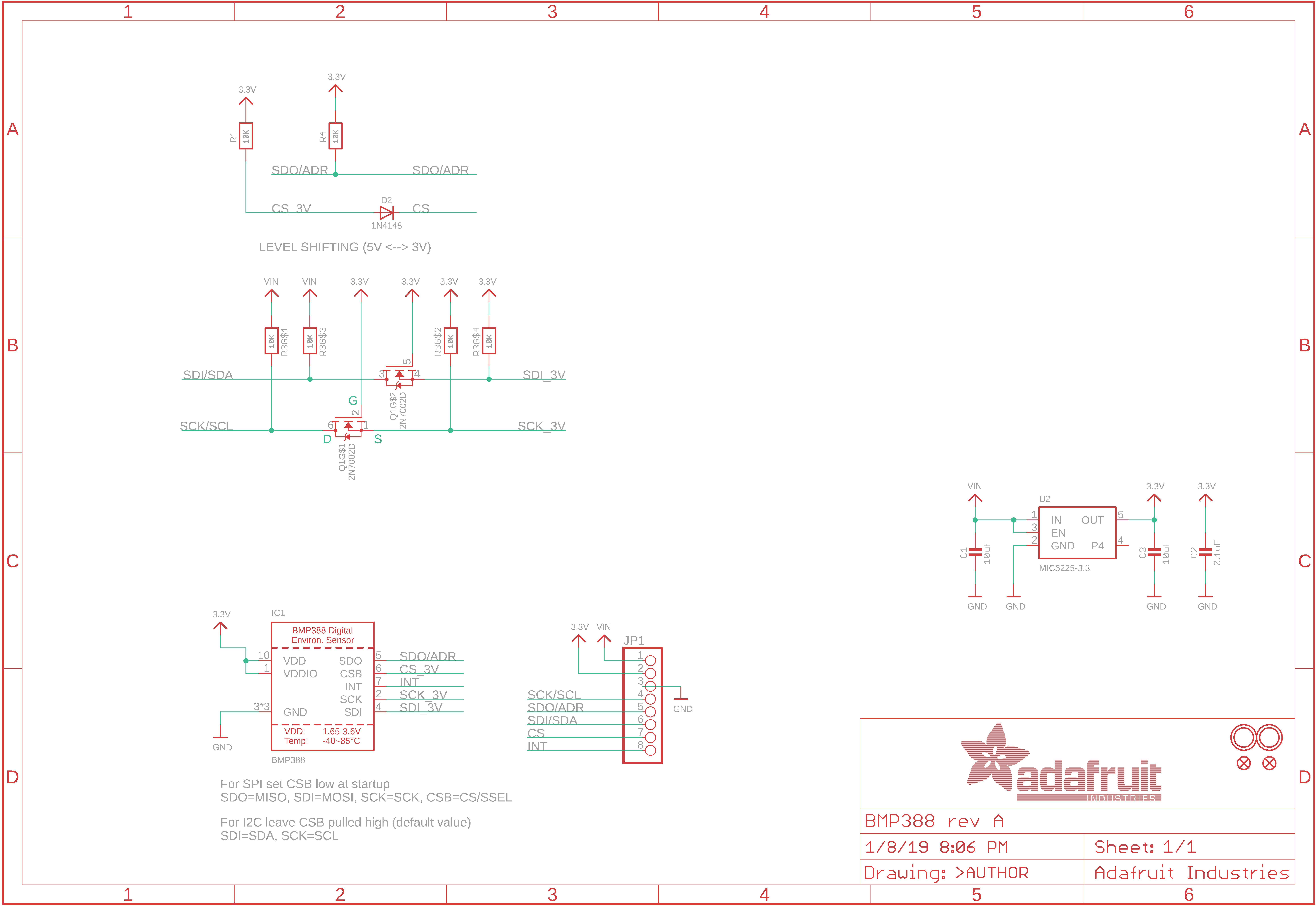 sensors_BMP388_Sch.png