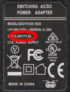 raspberry_pi_power_supply_label.jpg