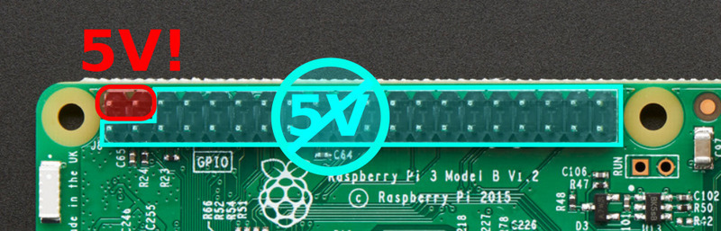 raspberry_pi_no_5v_pins.jpg