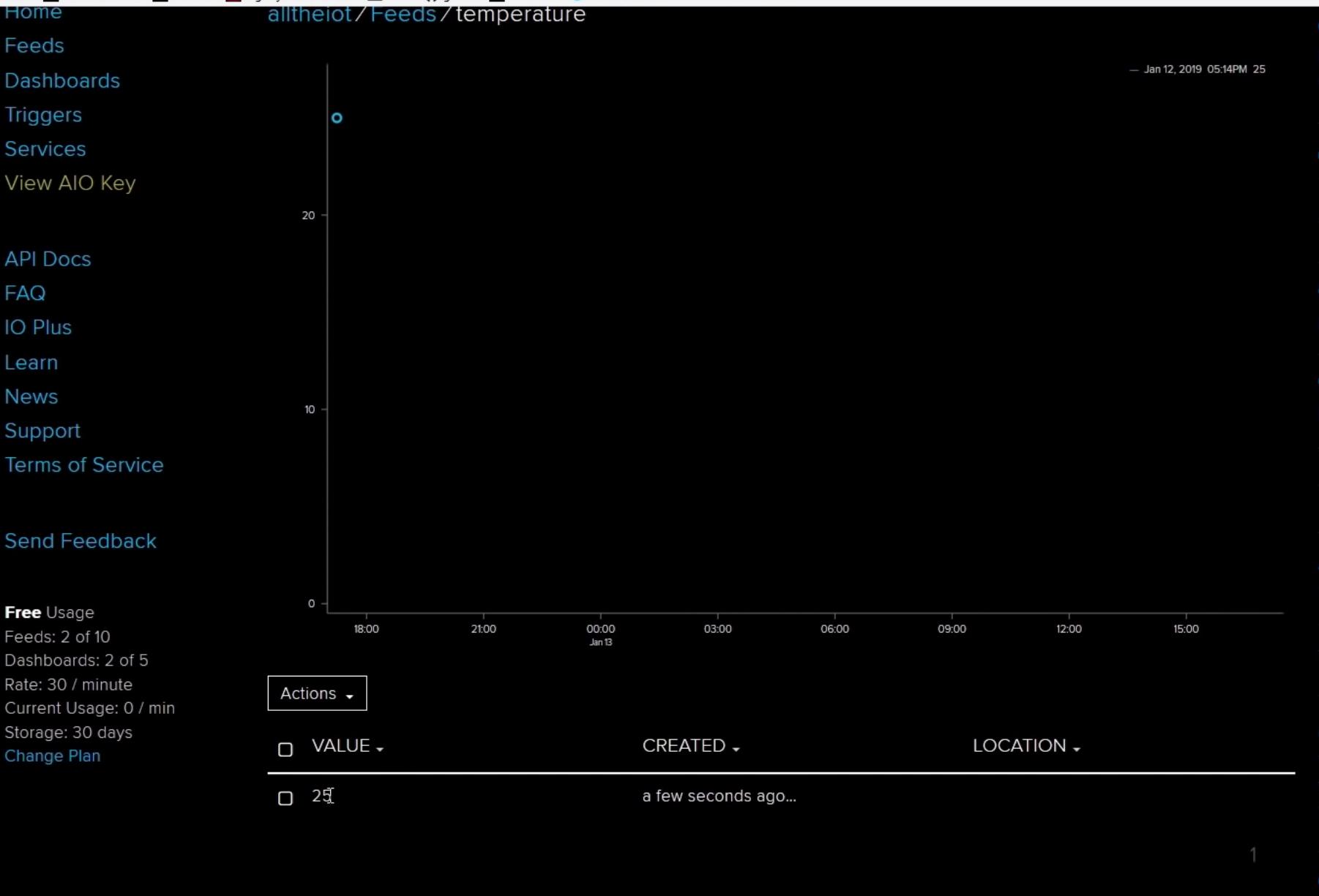 sensors_Screen_Shot_2019-03-13_at_4.06.23_PM.png