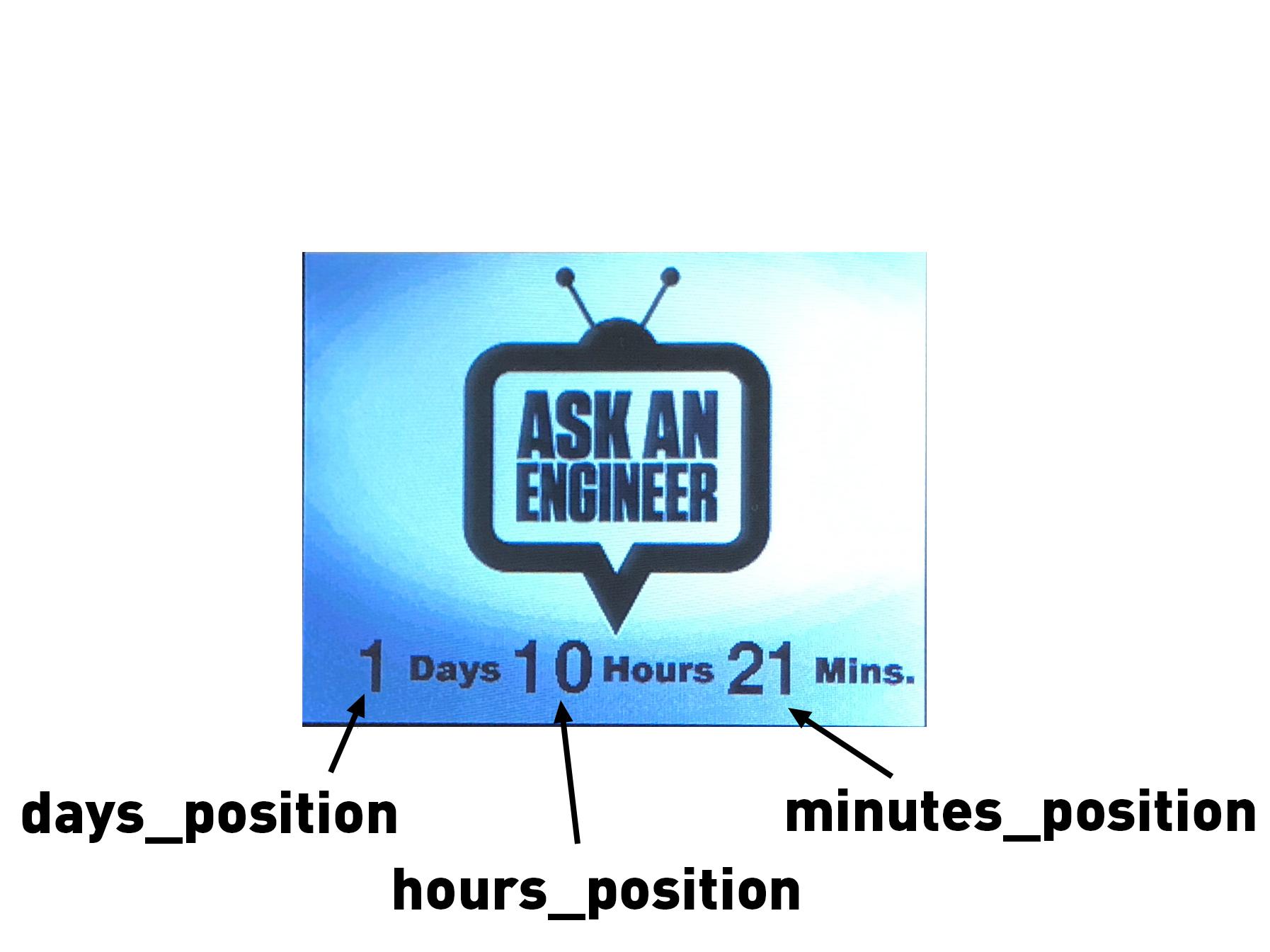 internet_of_things___iot_weekly_positions.jpg